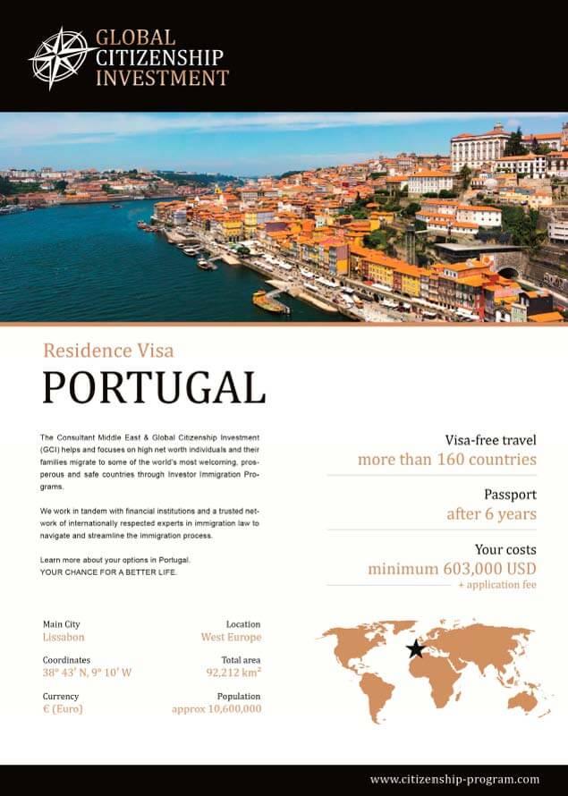 principles of global citizenship pdf