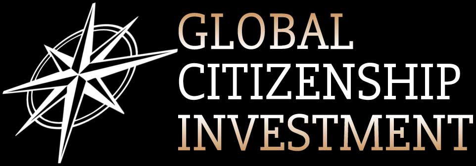 Citizenship Program Hong Kong | Buy Passport from GCI