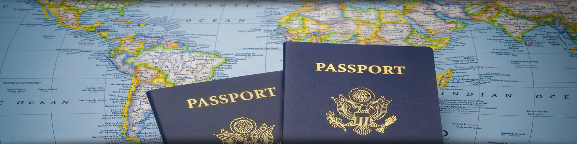Visa Free Travel, Citizenship Antigua and Barbuda